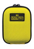 KTi PLB Locator Beacon Zippered Carry Case