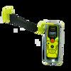ACR ResQLink  425 View Locator Beacon with Digital Display Survival Kit