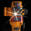 Ocean Signal RescueME AIS-DSC MOB1 Man Overboard Device