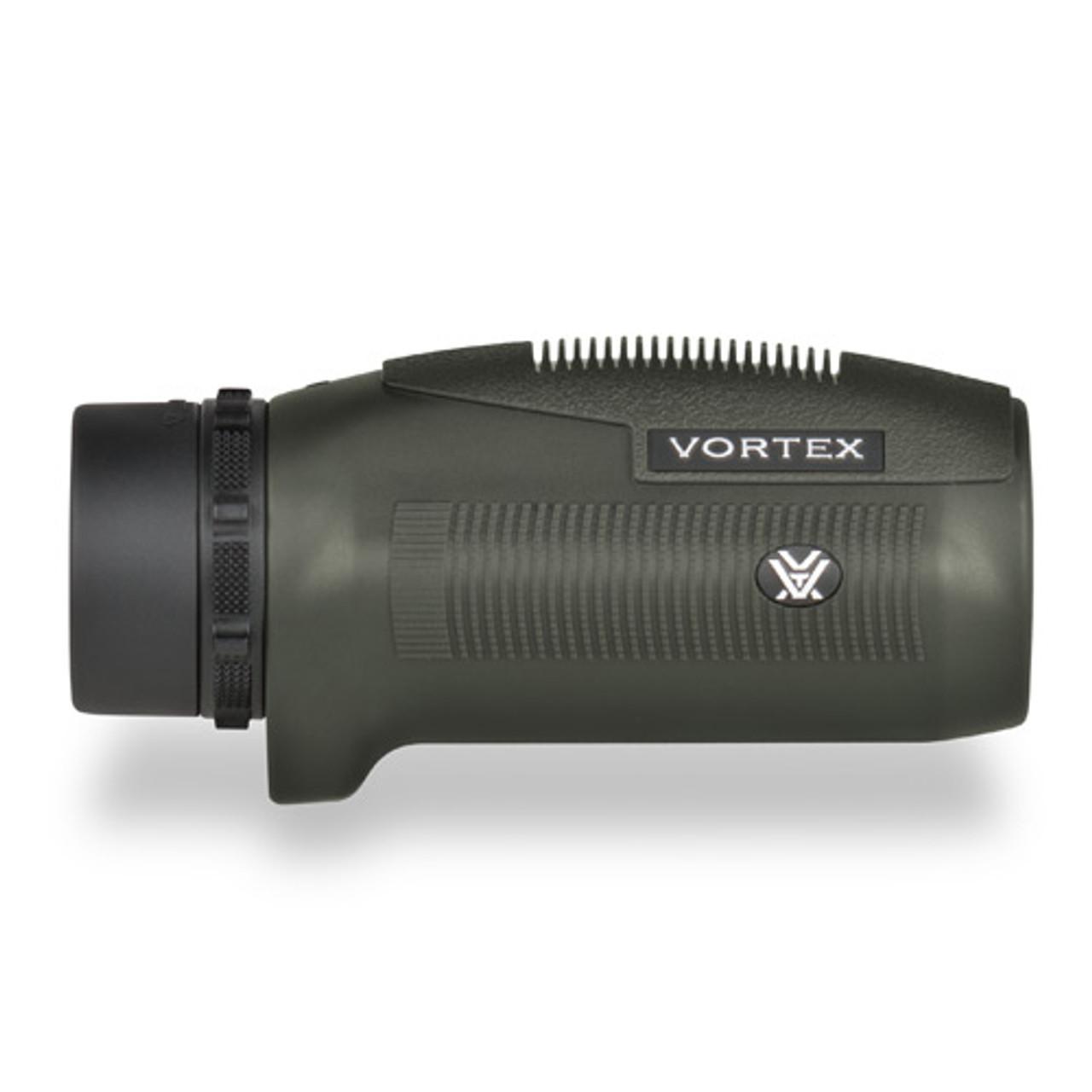 Monocular Vortex Solo 10X36 Waterproof