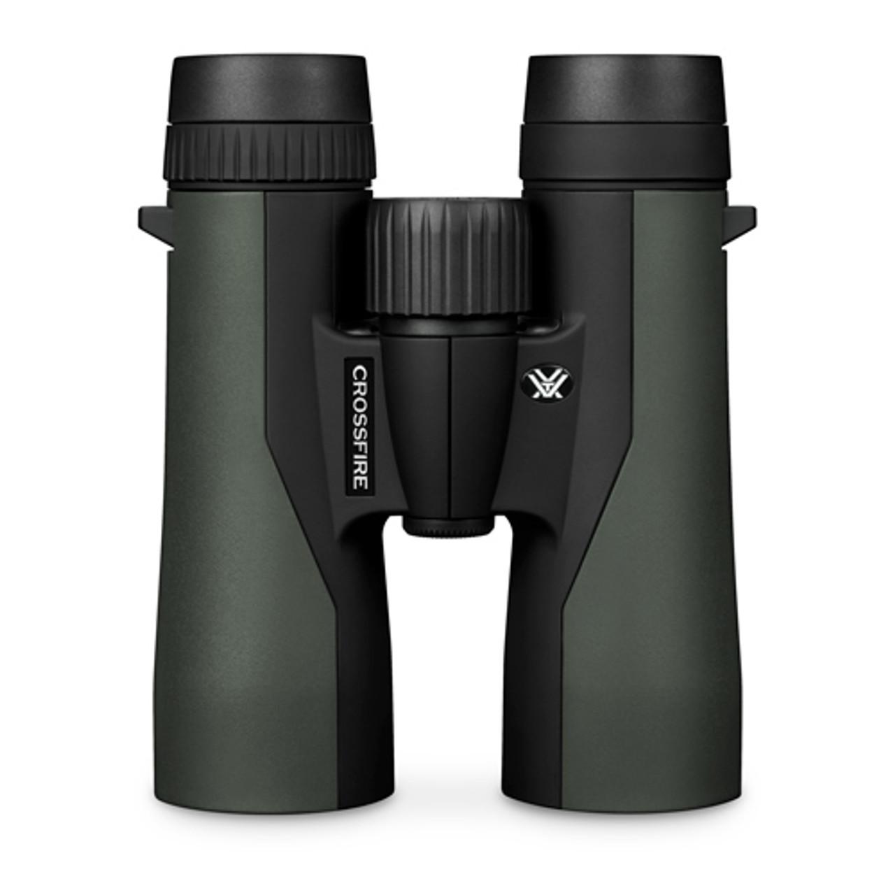Vortex Crossfire HD 10x42 Binocular
