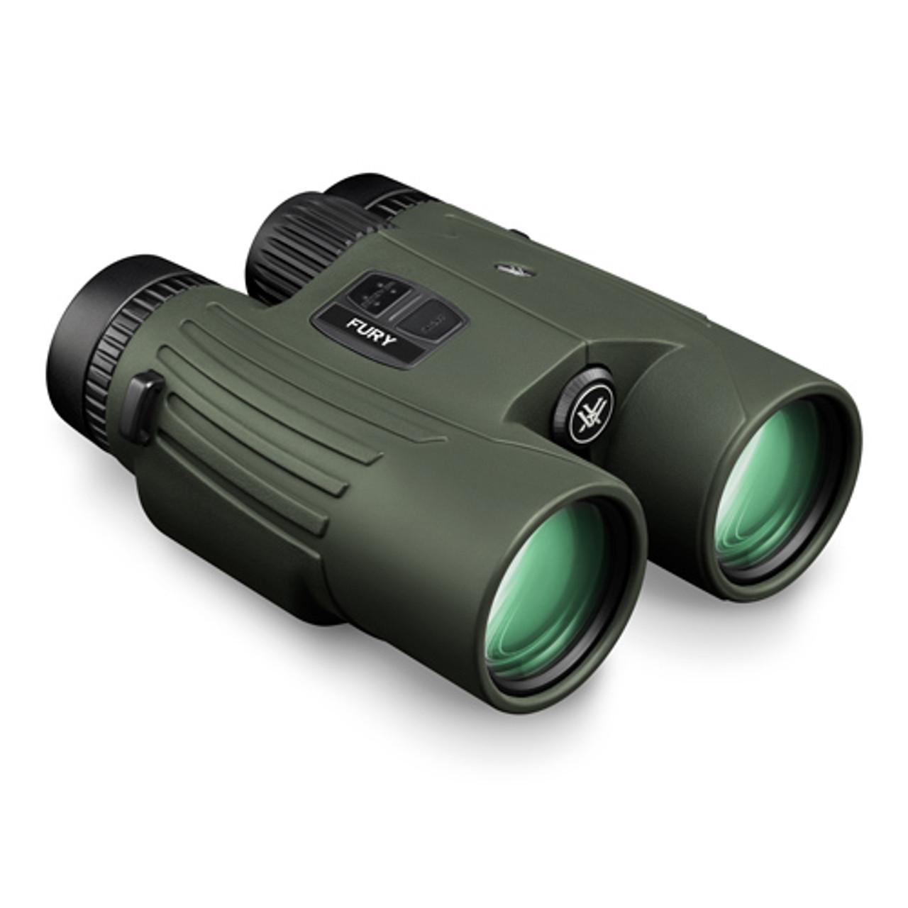 Vortex Fury 10x42 HD 5000 Laser Rangefinder Binocular