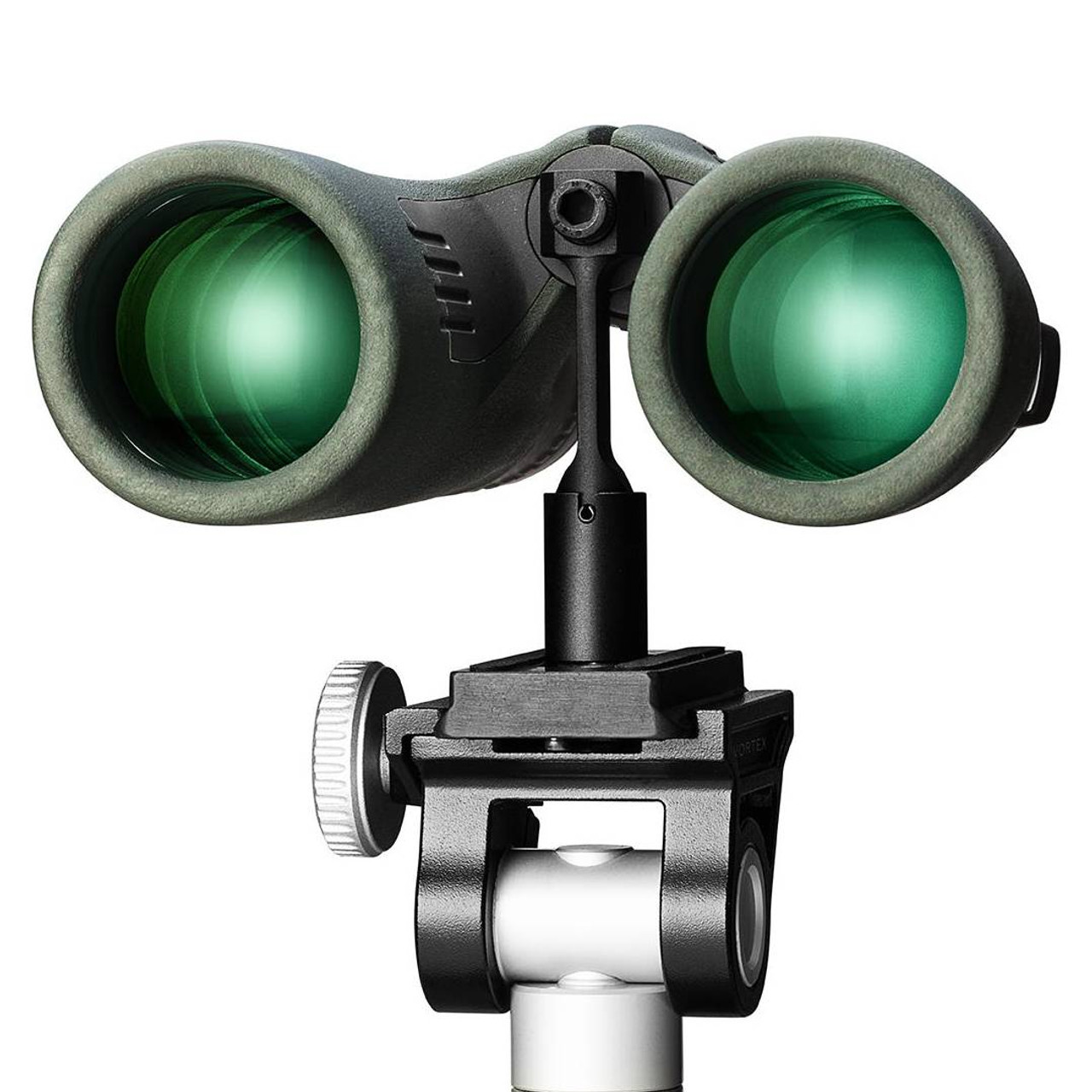 NOTE: Binocular /Tripod mount in image not included in price or listing.