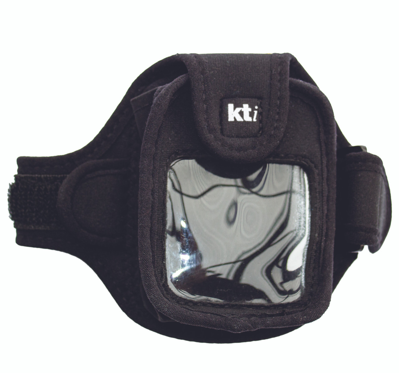 KTi PLB Locator Beacon Sports Armband