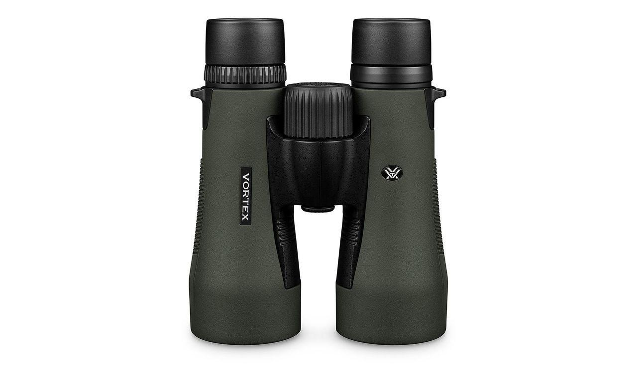 Vortex Diamondback HD 10x50 Binocular DB-216