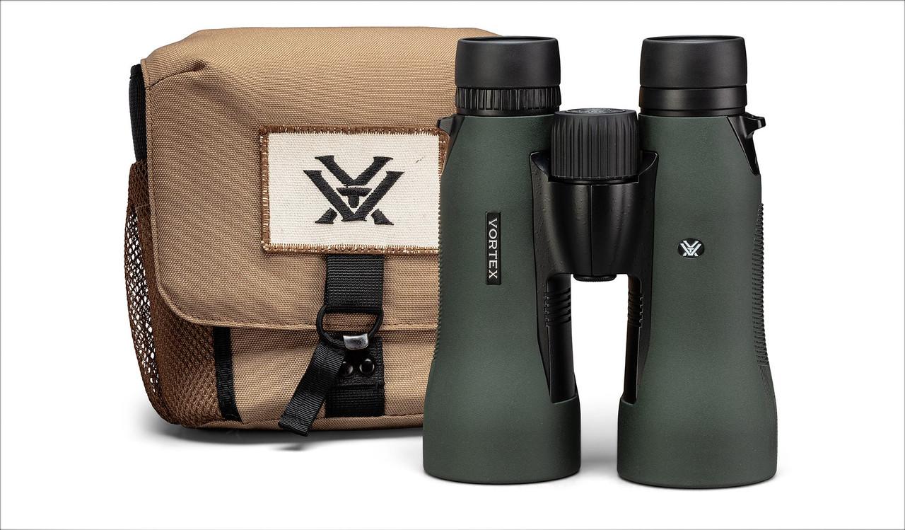 Vortex Diamondback HD 15x56 Binocular DB-218