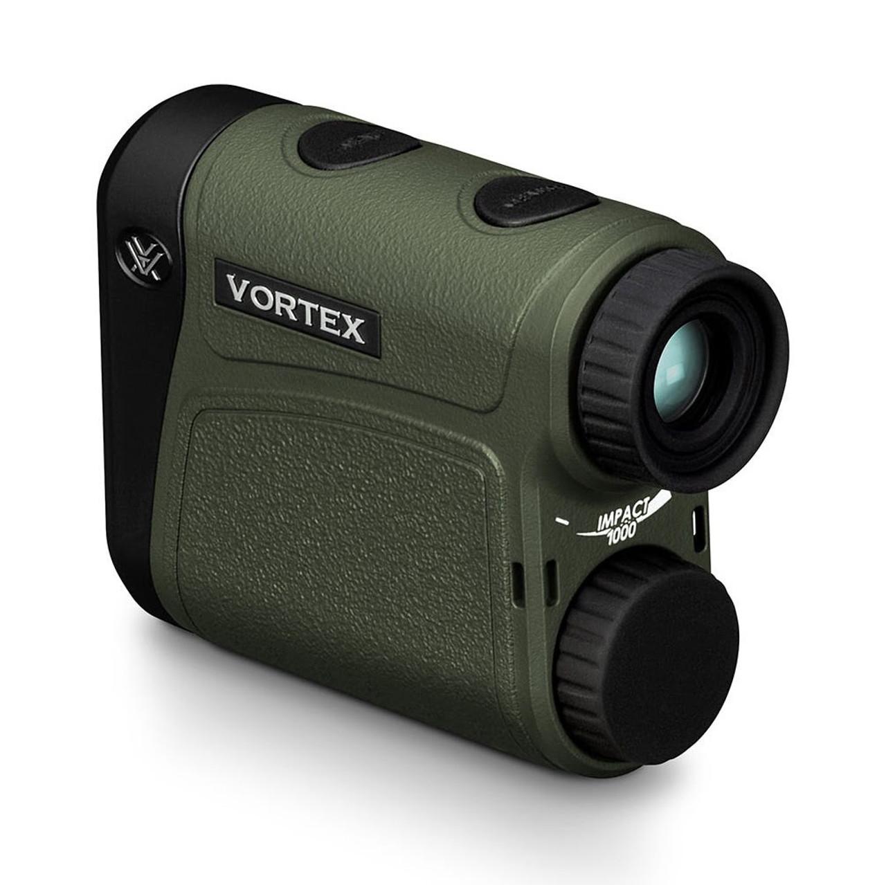 Vortex Impact 1000 LRF101 Rangefinder Monocular