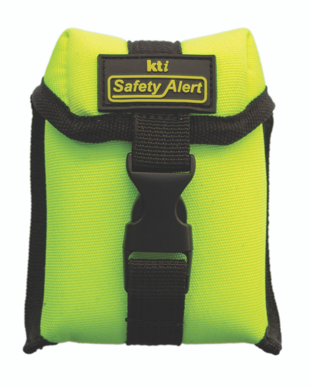 KTi PLB Locator Beacon Polyester Carry Pouch