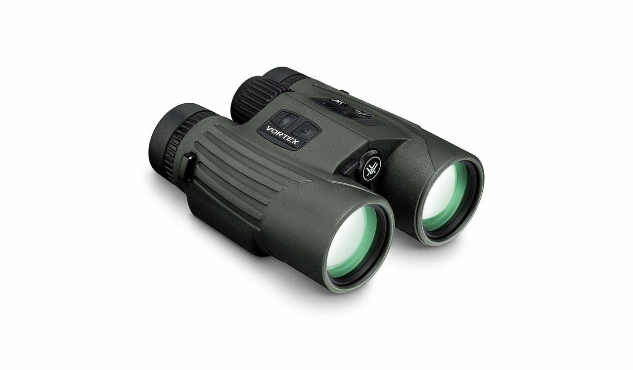 Vortex Fury 5000 AB LRF 10x42 Rangefinder Binocular