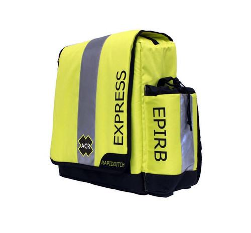 ACR RapidDitch Express Grab Bag