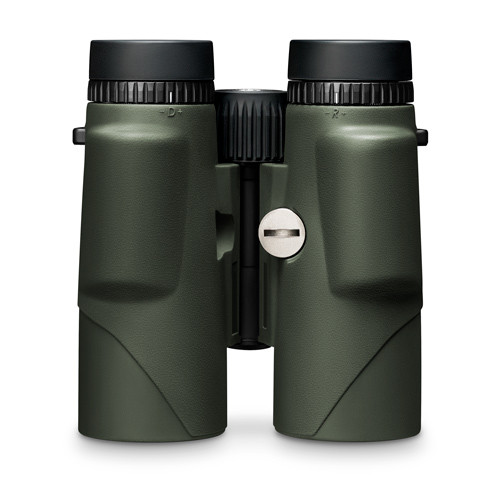 Vortex Fury 10x42 HD Laser Rangefinder Binocular