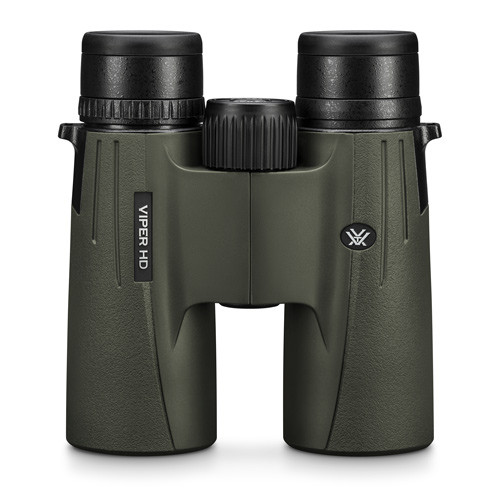 Vortex Viper HD 8x42 High Density with the GlassPak harness is a premium-quality binocular packed with Optical, Construction and Convenience features