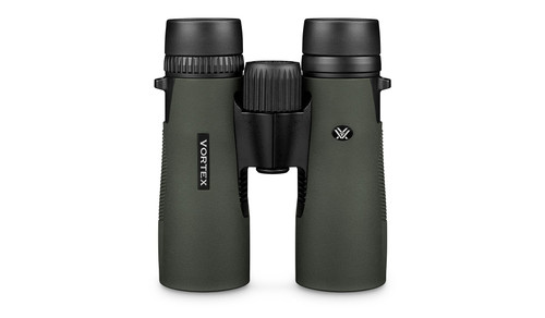 Vortex Diamondback HD 10X42 Binocular DB-215