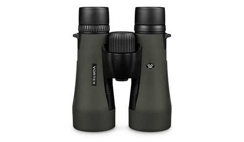 Vortex Diamondback HD 12x50 Binocular DB-217