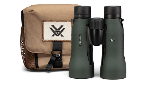 Vortex Diamondback HD 15x56 Binocular DB-218