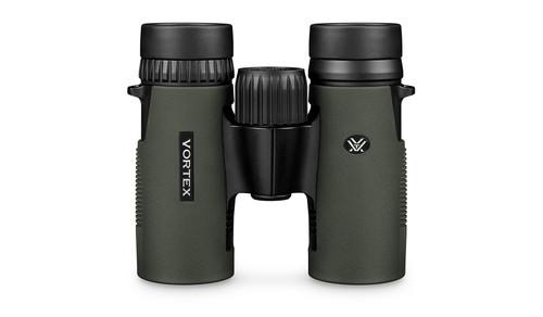 Vortex Diamondback HD 10x32 Binocular DB-213