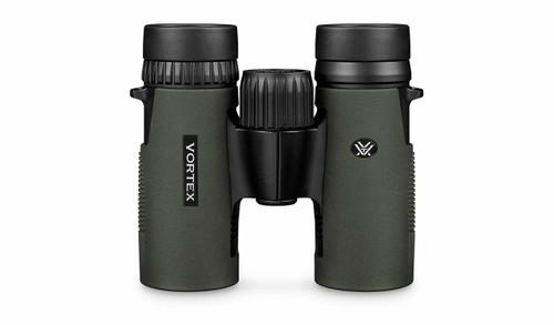 Vortex Diamondback HD 8x32 Binocular DB-212