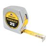 25 FT Powerlock® Tape Measure