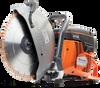 """Power Cutter K770 - 14"""" x 1""""/ 20mm"""
