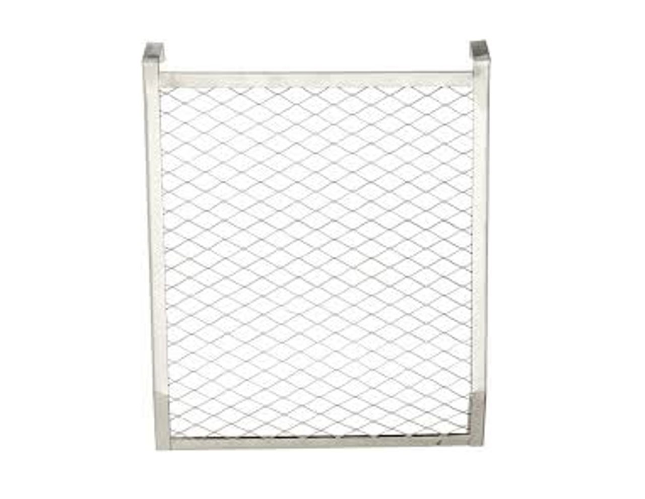 Paint Bucket Grid - 5 Gallon