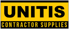 Unitis Contractor Supplies