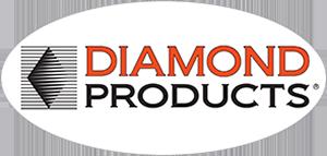 Diamond Products