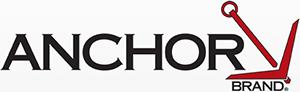 Anchor Brand