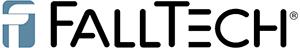 Falltech