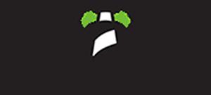 SafeWaze