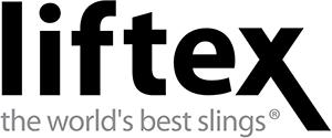 Liftex