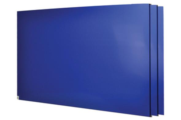 Blue Adhesive Clean Mat / Tacky Mat