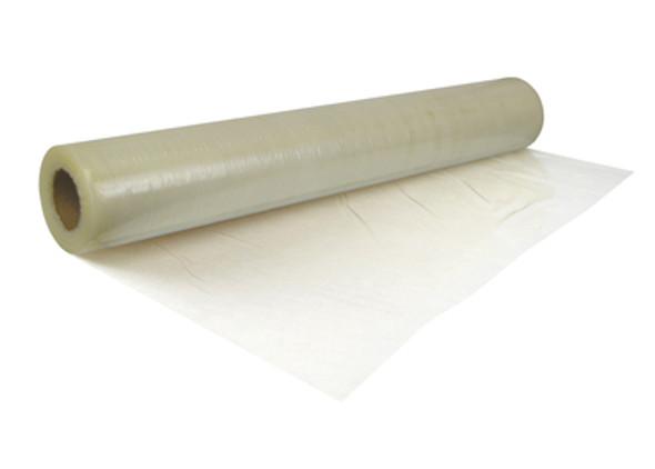 """Carpet Shield® - 36"""" x 500"""