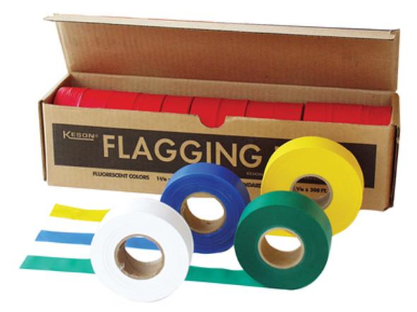 Flagging Tape - Standard