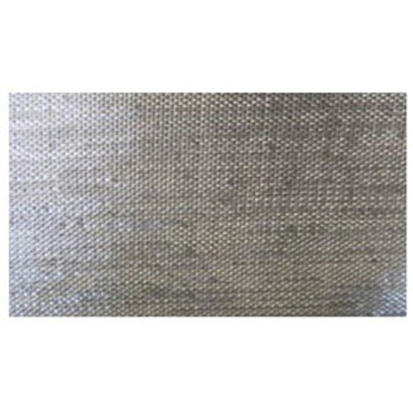 Mirafi 500X Filter Fabric