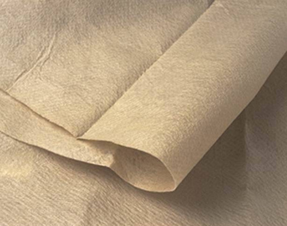 Mirafi MSCAPE Nonwoven Fabric
