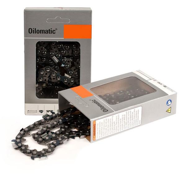 """OILOMATIC® STIHL RAPID™ Super 3 Chainsaw Chain - 20"""""""