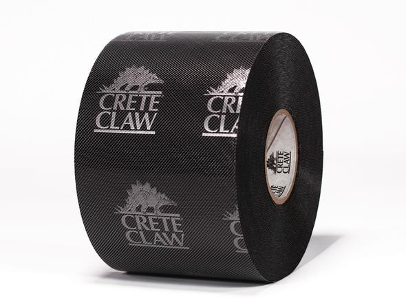 """Stego Crete Claw Tape - 6"""" x 180'"""