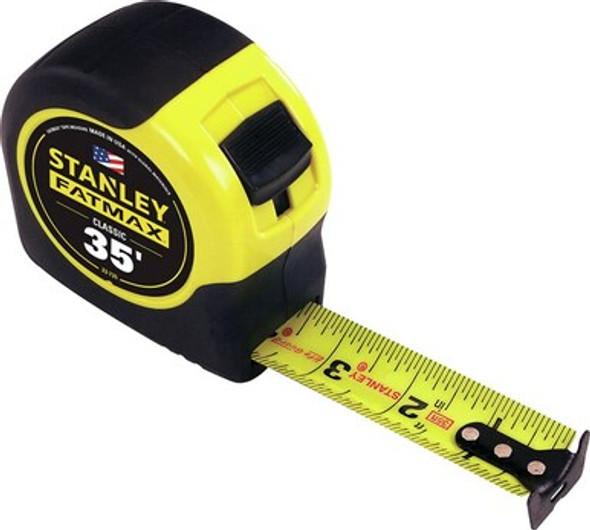FATMAX® Classic Tape Measure - 35 FT