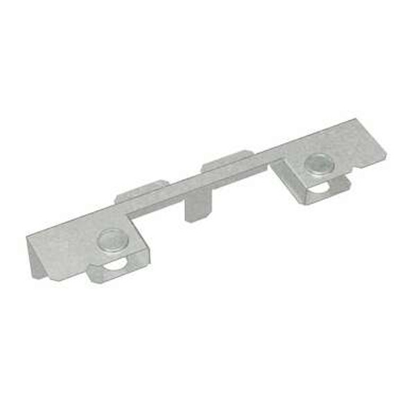 """Simpson Steel Strong-Wall Anchor Bolt Template 15"""""""
