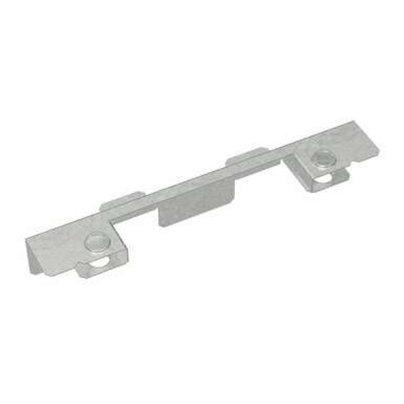 """Simpson Steel Strong-Wall Anchor Bolt Template 18"""""""