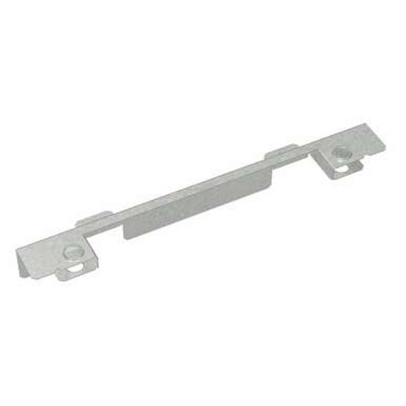 """Simpson Steel Strong-Wall Anchor Bolt Template 24"""""""
