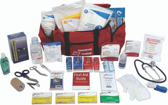 Trauma Emergency Kit