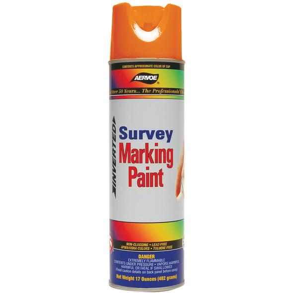 Survey Marking Paint