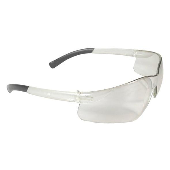 Rad-Atac™ Safety Eyewear - Clear Lens