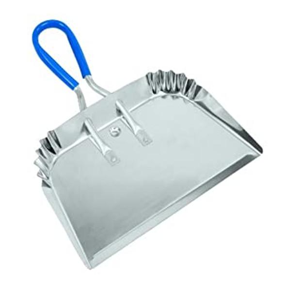 """17"""" Aluminum Dust Pan"""