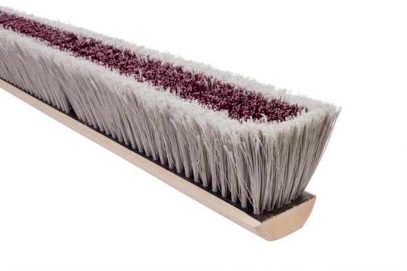 Flexsweep Series Floor Brush