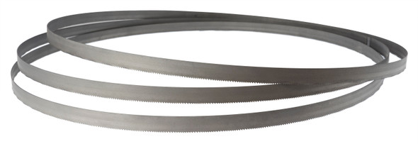 "Portable Band Saw Blade - 44-7/8"" x 18 TPI"