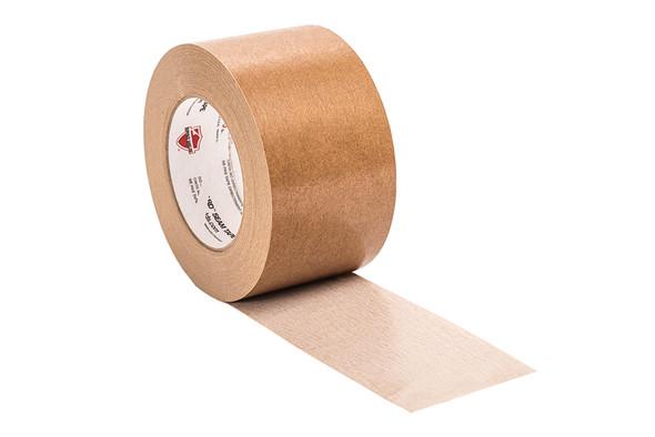 Builder Board™ Seam Tape - Ready