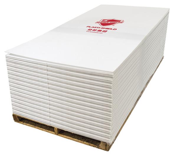 Coroplast - Plasti Shield® - Pallet