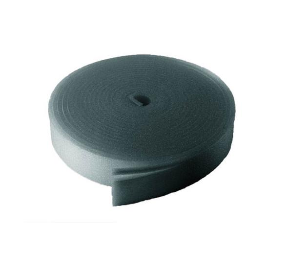 Deck-O-Foam Joint Filler